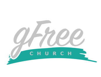 gFree – A Free Methodist Church